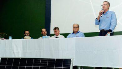 Expodireto abre espaço para discutir energias renováveis 390x220 - Expodireto abre espaço para discutir energias renováveis