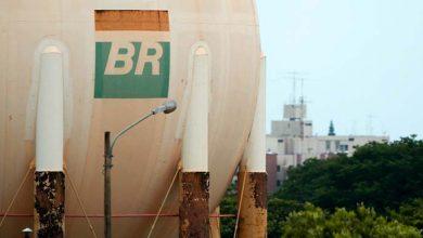 GLP empresarial petrobras 390x220 - Petrobras reduz preço da gasolina nas refinarias