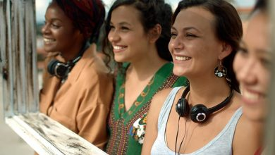 GRENDHA Dia Internacional da Mulher 1 390x220 - Grendha lança campanha para o Dia da Mulher