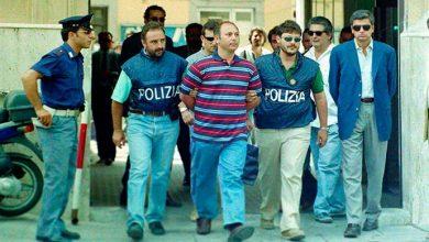 Gaspare Spatuzza 390x220 - Livro revela detalhes da máfia italiana nos anos 1990
