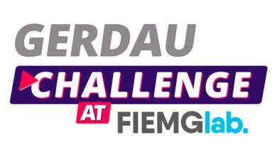 Gerdau Challenge at FIEMG Lab desafio com startups 768x543 390x220 - Gerdau e FIEMG Lab buscam startups para resolver desafios