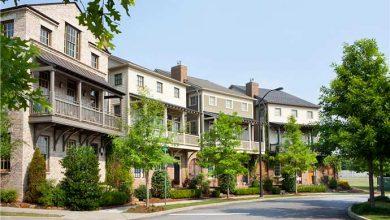 Glenwood 02 390x220 - Ábaco participa de missão técnica com experts mundiais do urbanismo