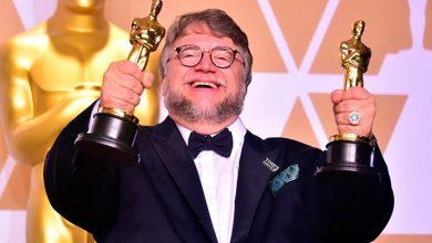 Guillermo del Toro 390x220 - A vez de Del Toro