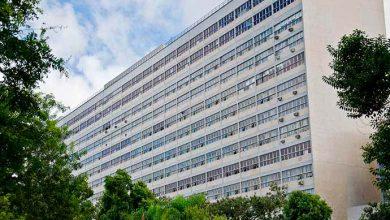 HCPA 390x220 - Hospital de Clínicas recruta idosos com hipertensão para estudo
