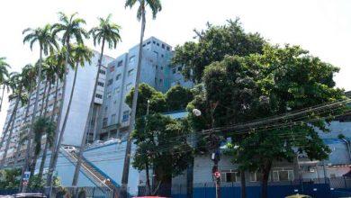 Hospital da PM no Rio de Janeiro 390x220 - Major cardiologista do Hospital da PM no Rio é preso por cobrar propina