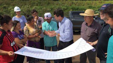 IMG 2879 390x220 - Projeto para conter alagamentos na região nordeste de SL