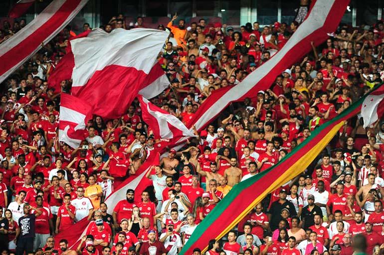 jogos do internacional campeonato brasileiro 2018 revista news