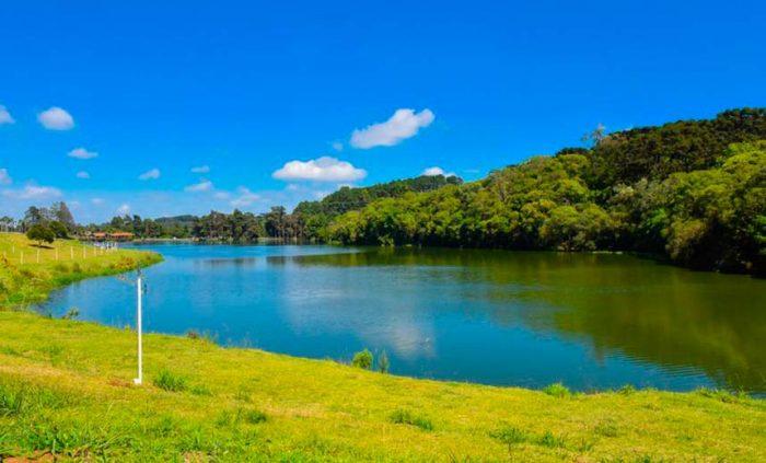 Jardim Botânico e no Mato Sartori 4 700x423 - Roteiros ecológicos no Jardim Botânico e no Mato Sartori em Caxias do Sul