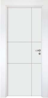Joia Bergamo linha diamant 4 - Portas são o novo elemento decorativo nos projetos de design de interiores