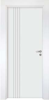Joia Bergamo linha diamante 6 - Portas são o novo elemento decorativo nos projetos de design de interiores