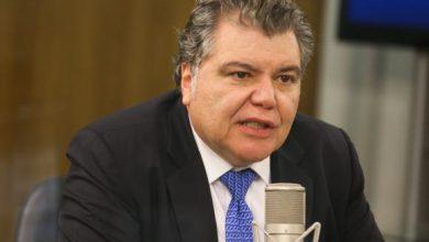 José Sarney Filho 390x220 - Brasil está equipado para lidar com questões hídricas, diz ministro Sarney Filho