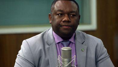 Juvenal Araújo Júnior no programa Por Dentro do Governo 390x220 - Brasil lidera construção da Declaração sobre Direito dos Afrodescendentes