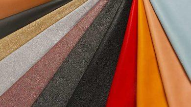 Laminados bx 390x220 - Cipatex apresenta tendências em laminados para calçados na Fimec