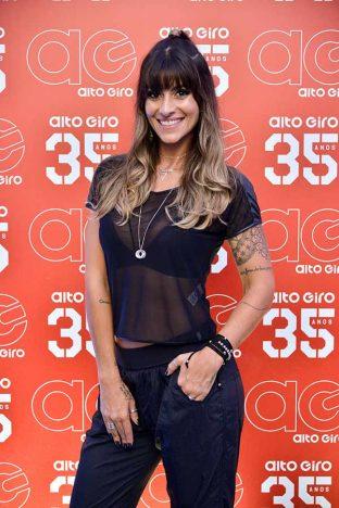 Marcela Contardi 2 312x468 - Desfile Coleções Sabrina Sato e Thassia Naves