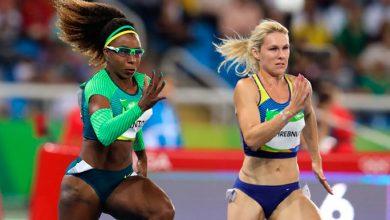 Mundial de Atletismo Indoor 390x220 - Rosangela Santos e Vitória Rosa estreiam no Mundial de Atletismo Indoor nesta sexta (2)
