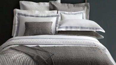 Naturalle Fashion St Germain Branco com Cinza 1 390x220 - Naturalle Fashion – Enxoval de Outono