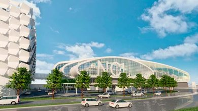 Photo of Norwegian terá novo terminal exclusivo em Miami