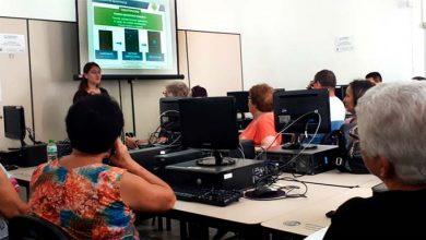 Novo Hamburgo tem cusos gratuitos de informática 390x220 - Prefeitura de NH oferece cursos gratitos de informática para adultos