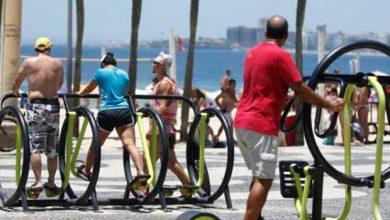 OMC recomenda atividades físicas para combater o sedentarismo  390x220 - Dia Mundial de Combate ao Sedentarismo lembra que precisamos de atividades físicas