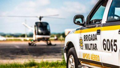 Operação integrada fiscaliza fronteiras e divisas da Região Sul do Brasil 390x220 - Operação integrada fiscaliza fronteiras e divisas da Região Sul do Brasil