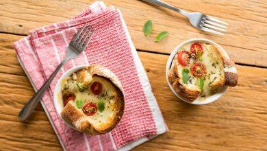 PIZZA POTINHO 390x220 - Pizza no Potinho Wickbold