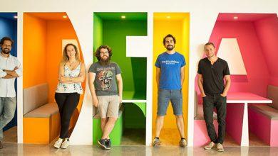 Photo of Startup prepara jovens para o mercado trabalho criando conexão entre as disciplinas e a sua aplicação na vida real