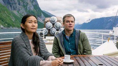 Pequena Grande Vida 1 390x220 - Filme Pequena Grande Vida mostra a Noruega de um jeito bem diferente