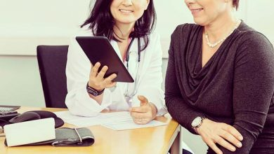 Planos de Saúde 390x220 - ANS suspende venda de 44 planos de saúde