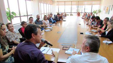 Photo of Prefeitura aumenta fontes de recursos para Fundo de Habitação