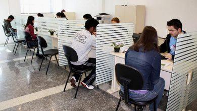 SEDETUR Servicos AME NH 390x220 - AME Novo Hamburgo oferece 161 oportunidades de empregos