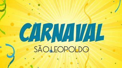 SITE Geral Carnaval 390x220 - Carnaval de São Leopoldo segue esquentando a cidade