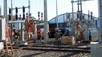 TRENSURB MODERNIZA SUBESTAÇÕES DE ENERGIA DE TRAÇÃO DOS TRENS 390x220 - Trensurb moderniza subestações de energia de tração dos trens