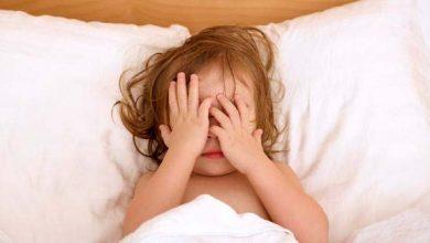 Terror noturno crianças 390x220 - Terror noturno: um pesadelo para crianças e pais