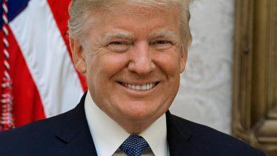 Trump 390x220 - Dólar fecha no maior valor em um mês em dia de elevação da tarifa do aço
