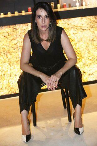 Vanessa Rouvier 03 312x468 - Athera conta histórias de mulheres poderosas