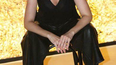 Vanessa Rouvier 03 390x220 - Athera conta histórias de mulheres poderosas