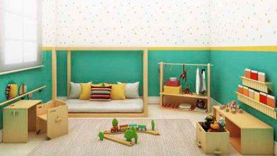 Viscondesconde reflete bem o que deve ser um ambiente preparado 390x220 - Como ajudar o desenvolvimento natural do seu filho dentro de casa