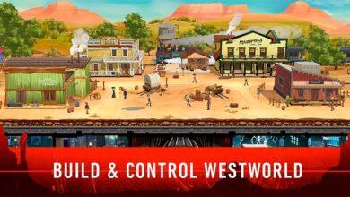 WB Games 390x220 - WB Games anuncia pré-cadastro para game mobile de Westworld