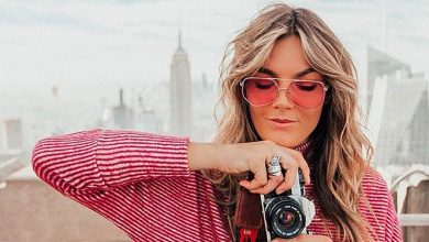 abicalçados promove 6ª edição do fashion bloggers 390x220 - Abicalçados promove 6ª edição do Fashion Bloggers