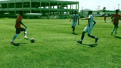 amistososub17xcruzeiro 1003 390x220 - Sub-17 do Inter vence Cruzeiro em amistoso