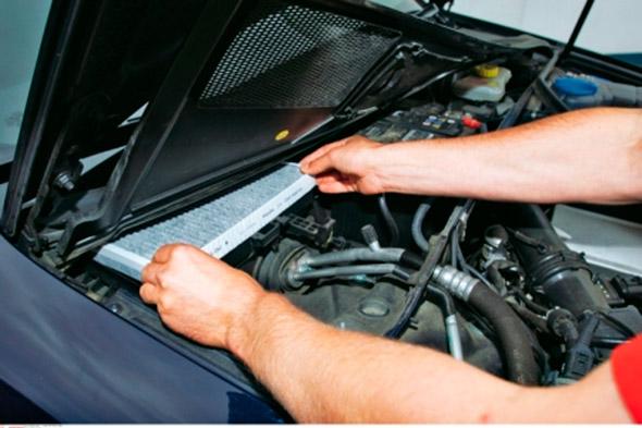 aut - Ar condicionado automotivo: dúvidas e manutenção