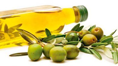 azte 390x220 - Páscoa deve representar crescimento de mercado do azeite de oliva
