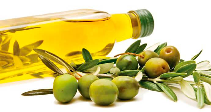 azte - Páscoa deve representar crescimento de mercado do azeite de oliva