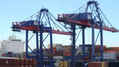 balanca comercial 390x220 - Fevereiro registra melhor resultado da história na balança comercial brasileira
