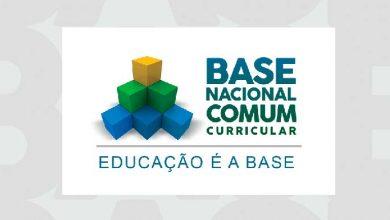 base bncc 390x220 - Em Novo Hamburgo Secretaria de Educação discute a Base Nacional no Dia D