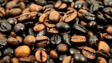 cafe 390x220 - Brasil exporta 2,3 milhões de sacas de café em fevereiro