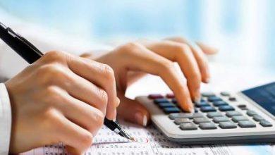 calculo 390x220 - Entidades assinam acordo de cooperação para estimular cidadania financeira