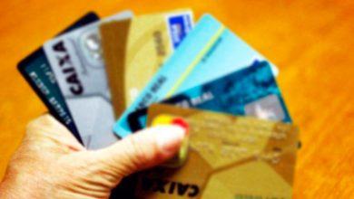 car 1 390x220 - Dívidas no cartão de crédito: o que fazer?