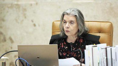 Photo of Direitos previstos na Constituição não prejudicam o desenvolvimento econômico, diz Cármen Lúcia