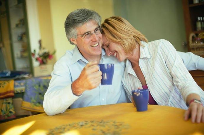 casss - Casar novamente: uma nova chance para o amor